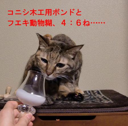 きき糊.JPG