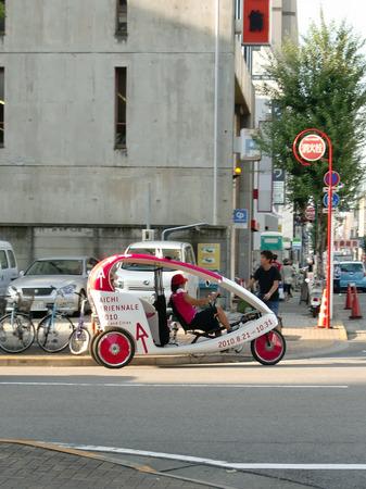ベロタクシー.jpg
