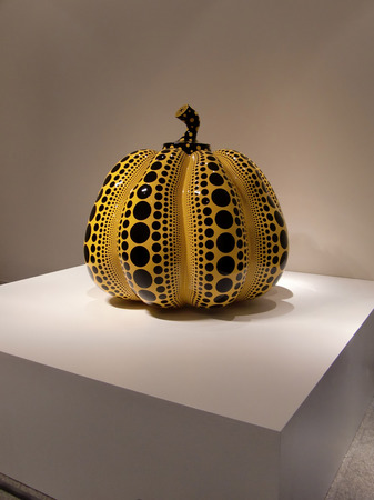 草間かぼちゃ2.jpg