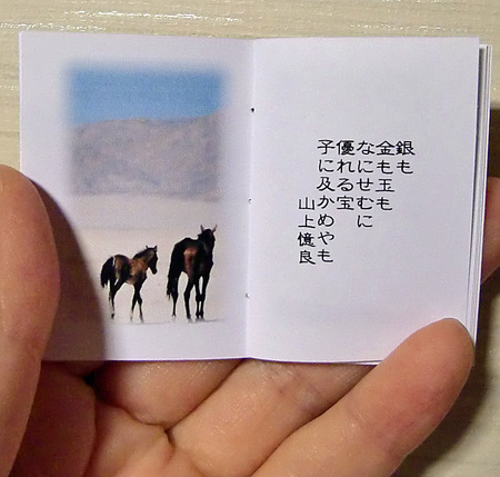 ひみつのてちょう4.jpg
